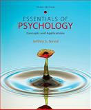 Essentials of Psychology 9781111301217