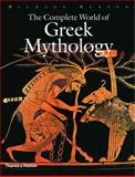 The Complete World of Greek Mythology 9780500251218