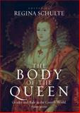 The Body of the Queen 9781845451219