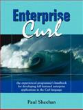 Enterprise Curl 9780131461222