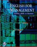 English for Management, Accounting and Computers 9789701011225