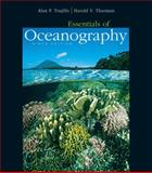Oceanography 9th Edition
