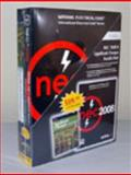 Nec Bundle Package 9781428361232