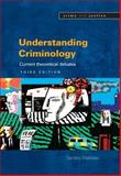 Understanding Criminology 9780335221233