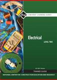 Electrical, Level 2 7th Edition