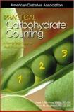 Practical Carbohydrate Counting 9781580401234