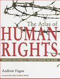 Atlas of Human Rights 0th Edition