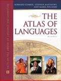 The Atlas of Languages 9780816051236