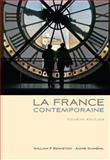 La France Contemporaine 9781428231238