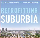 Retrofitting Suburbia 9780470041239