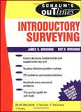Schaum's Outline of Introductory Surveying