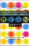 Mean Genes 2nd Edition
