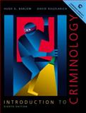 Introduction to Criminology 9780130851246