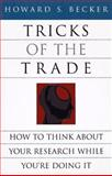 Tricks of the Trade 9780226041247