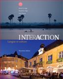 Interaction 9th Edition