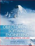 Object-Oriented Software Engineering 9780136061250