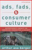 Ads, Fads, and Consumer Culture 5th Edition