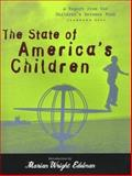 The State of America's Children Yearbook 9780807041253