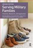 Serving Military Families 2nd Edition