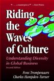 Riding the Waves of Culture 2nd Edition