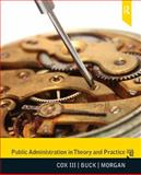 Public Administration in Theory and Practice 2nd Edition