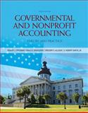 Governmental and Nonprofit Accounting 10th Edition