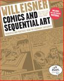 Comics and Sequential Art 9780393331264