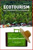 Ecotourism and Sustainable Development 2nd Edition