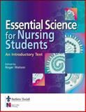 Essential Science for Nursing Students 9780702021268