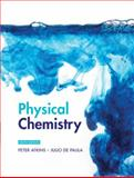 Physical Chemistry Vol 2 9781429231268
