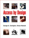 Access by Design 9780442021269