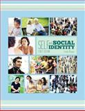 Self and Social Identity 1st Edition