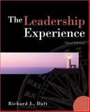 The Leadership Experience 9780324261271