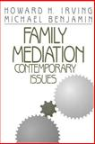 Family Mediation 9780803971271