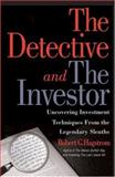 The Detective and the Investor 9781587991271