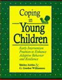 Coping in Young Children