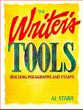 The Writer's Tools 9780030331275