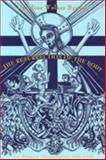 Resurrection of the Body in Western Christianity, 200-1336 9780231081276