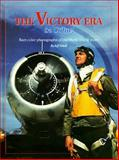 The Victory Era in Color! 9780898211276