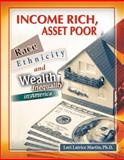 Income Rich, Asset Poor 9780757561283