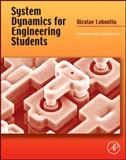 System Dynamics for Engineering Students 9780240811284