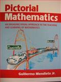 Pictorial Mathematics 9780977321285