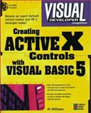 Developing Activex Controls with Visual Basic 5 9781576101285