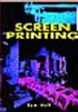 Screen Printing 1st Edition