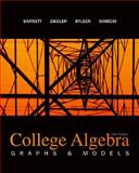 College Algebra 3rd Edition