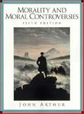 Morality and Moral Controver 9780139141287