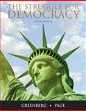 The Struggle for Democracy 10th Edition