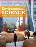 Environmental Science 12th Edition
