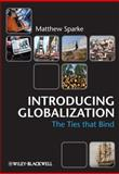 Introducing Globalization