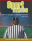 Sport Ethics 2nd Edition